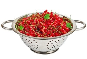 Best Colanders for Making Jam and Preserving